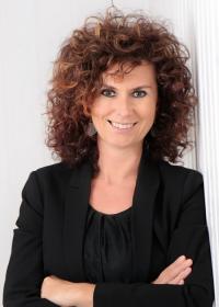Doris Slepice
